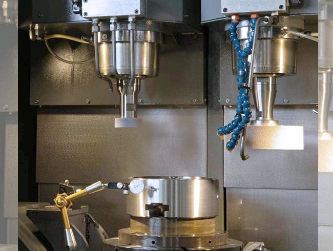 proimages/company/Equipment02.jpg