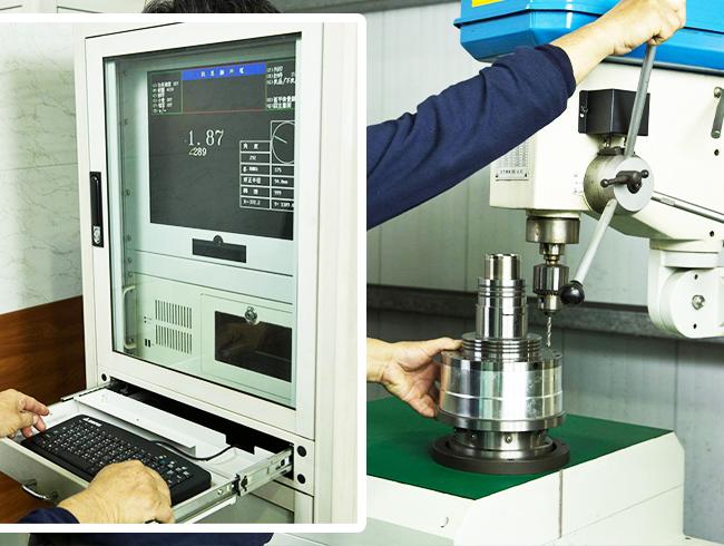 proimages/company/Equipment01.jpg