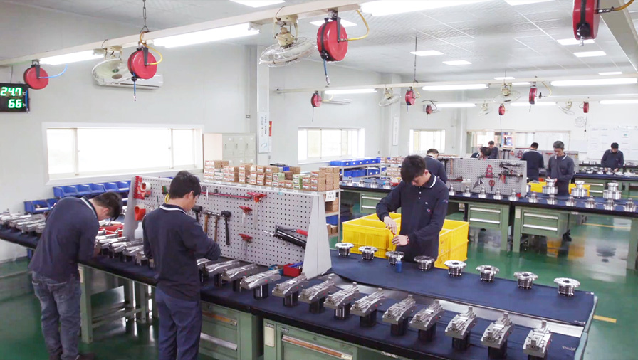 proimages/company/Equipment03.jpg