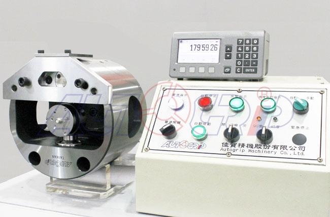 proimages/company/com-test005.jpg