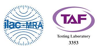 proimages/company/taf-logo.jpg