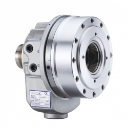 Rotary Cylinders