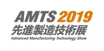 Advanced Manufacturing Technology Show (AMTS 2019)