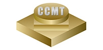 The 16th China International Machine Tool Show (CIMT2019)