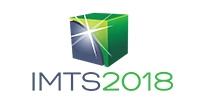 2018 美國芝加哥國際製造技術展(IMTS2018)