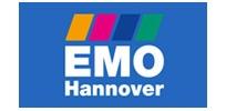 EMO 漢諾威 2019 國際機床工具展