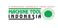 Manufacturing & Machine Tool Indonesia 2019