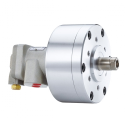 Rotary Air Cylinder